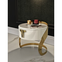 Harmony Night Stand