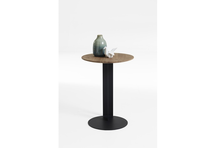 Yoris Coffee Table 0496