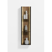 Yoris Wall Hanging Rack 6023
