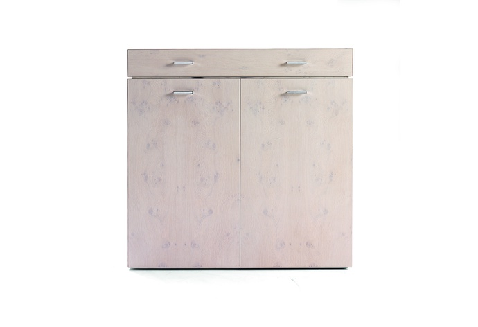 Accord Large File Cabinet Showroom Sample