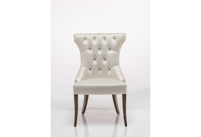 Jasmin Chair