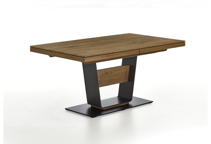 Liv Extension Dining Table