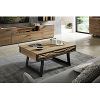Hartmann Coffee Table 1410