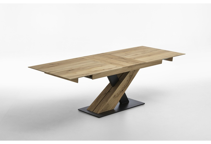 Talis Extension Dining Table