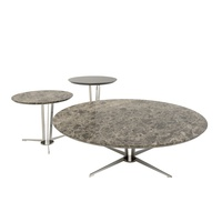 Imperador Coffee Table