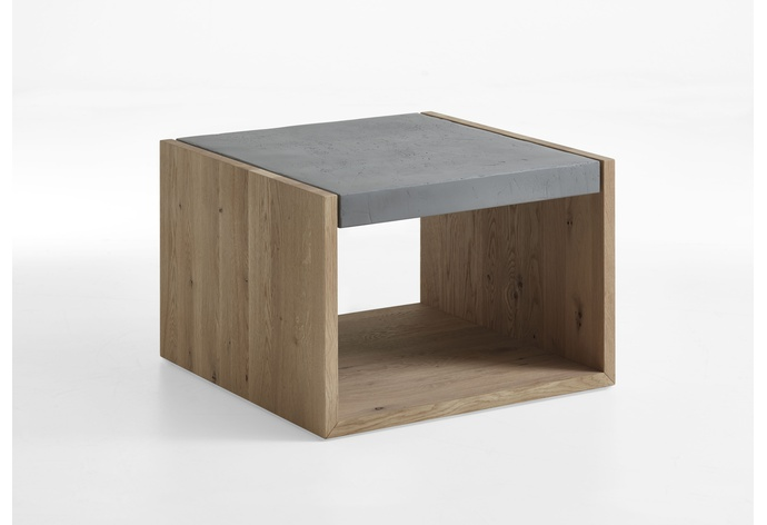 Brik Lamp Table 0374