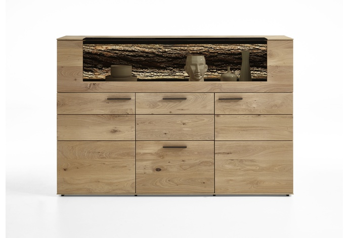 Runa Highboard 6171