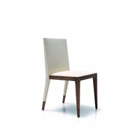 Essencial Side Chair Style B