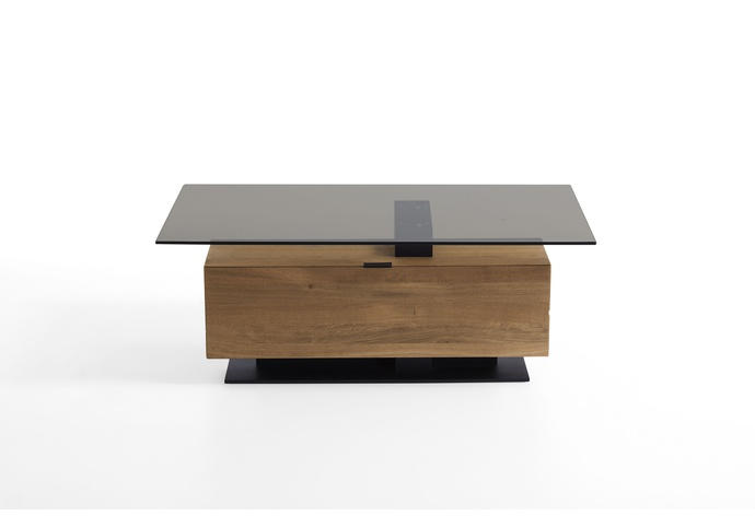 Vara Coffee Table 0481
