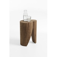 Yoris Coffee Table 0469