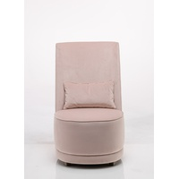 Bombom Tub Chair