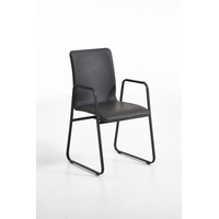 Runa Elsa Arm Chair