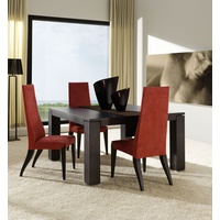 Eros Square Dining Table