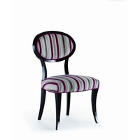 Savoy II Side Chair